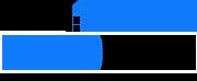 ADODak-Voor alle dakwerken | Scherpe prijzen!